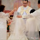 130x130 sq 1292002837878 houstonfilipinowedding50