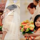 130x130 sq 1292002870675 houstonfilipinowedding53