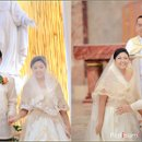 130x130 sq 1292002887613 houstonfilipinowedding56