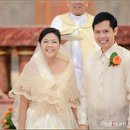 130x130 sq 1292002909066 houstonfilipinowedding59