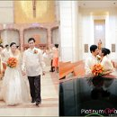 130x130 sq 1292002929769 houstonfilipinowedding62
