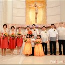 130x130 sq 1292002941784 houstonfilipinowedding63