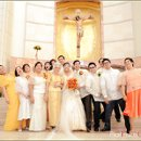 130x130 sq 1292002954784 houstonfilipinowedding66