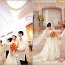 130x130 sq 1292002965847 houstonfilipinowedding67