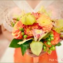 130x130 sq 1292002979894 houstonfilipinowedding68