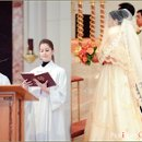 130x130 sq 1292002990394 houstonfilipinowedding7