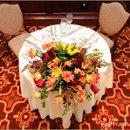 130x130 sq 1292003006894 houstonfilipinowedding73