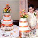 130x130 sq 1292003021081 houstonfilipinowedding74