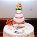 130x130 sq 1292003034144 houstonfilipinowedding75