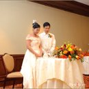 130x130 sq 1292003044675 houstonfilipinowedding76