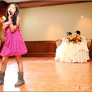 130x130 sq 1292003064519 houstonfilipinowedding78