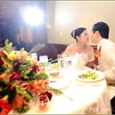 130x130 sq 1292003075925 houstonfilipinowedding79