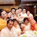 130x130 sq 1292003098597 houstonfilipinowedding80
