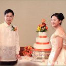 130x130 sq 1292003108988 houstonfilipinowedding81