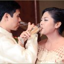 130x130 sq 1292003127722 houstonfilipinowedding83