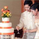 130x130 sq 1292003137863 houstonfilipinowedding86