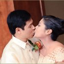 130x130 sq 1292003146894 houstonfilipinowedding87