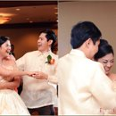 130x130 sq 1292003167331 houstonfilipinowedding89