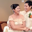 130x130 sq 1292003199972 houstonfilipinowedding93