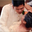 130x130 sq 1292003216300 houstonfilipinowedding95