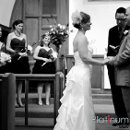 130x130_sq_1354504777531-jonathanstephenywedding074