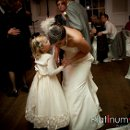 130x130 sq 1354504831304 jonathanstephenywedding150