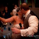 130x130 sq 1354504846549 jonathanstephenywedding164
