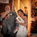 130x130 sq 1354504855949 jonathanstephenywedding171