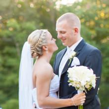 220x220 1424534955808 weddingwire