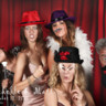 Photo Booth by Catskill Images image