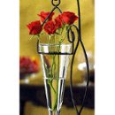 130x130 sq 1282692929422 weddingpixblackhangingvase032