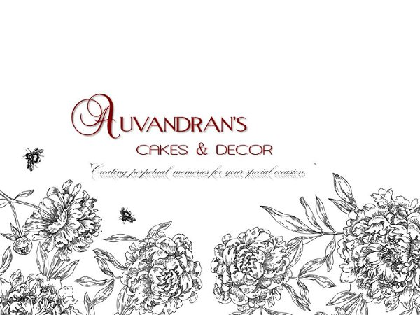 photo 1 of AUVANDRAN'S MULTI SERVICES