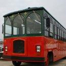 130x130_sq_1283102554325-trolleypics1009012