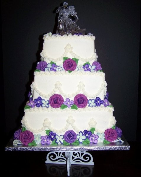 wedding cakes spokane washington lake city cakes photos wedding cake pictures washington 25511