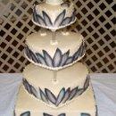130x130 sq 1282726334389 cake12