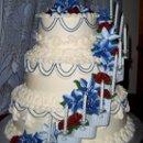 130x130 sq 1282726348858 cake24