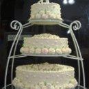 130x130 sq 1282726353920 cake1