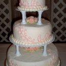 130x130 sq 1282726356530 cake7