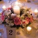 130x130 sq 1282733614891 weddingcenterpiece