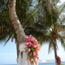 130x130 sq 1282733950656 tropicaldestinationwedding1