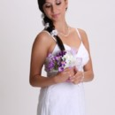 130x130 sq 1371505091321 bridal40