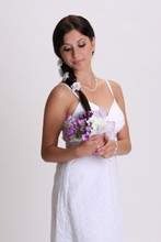 220x220 1371505091321 bridal40