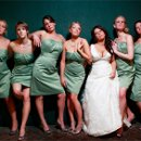 130x130 sq 1359747873756 3bridesmaids