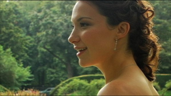 photo 1 of City Wedding Videography