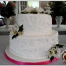 130x130 sq 1283896875710 gyccarterwedding81410
