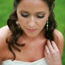 130x130 sq 1282789681384 chaelahoffmanweddinglashes