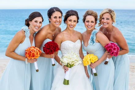 Spotlight Wedding Dresses Near Amarillo Bellas ELLA BLU