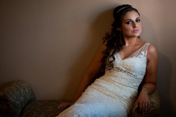 Ella blue el paso texas ella blu wedding dress amp attire texas el