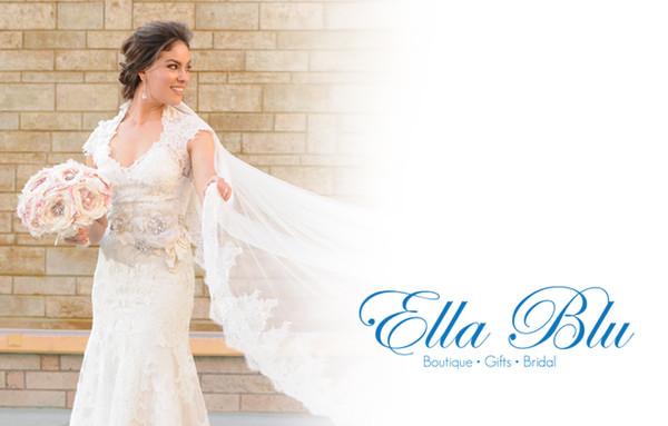 Wedding Invitations El Paso Tx: EL PASO, TX Wedding Dress