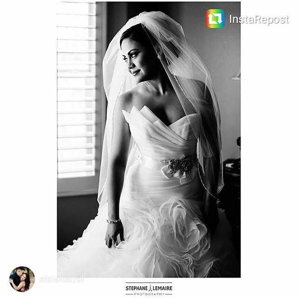 Wedding Dresses El Paso Tx 69